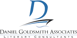 Daniel Goldsmith Literary Consultants