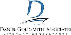 Daniel Goldsmith Associates