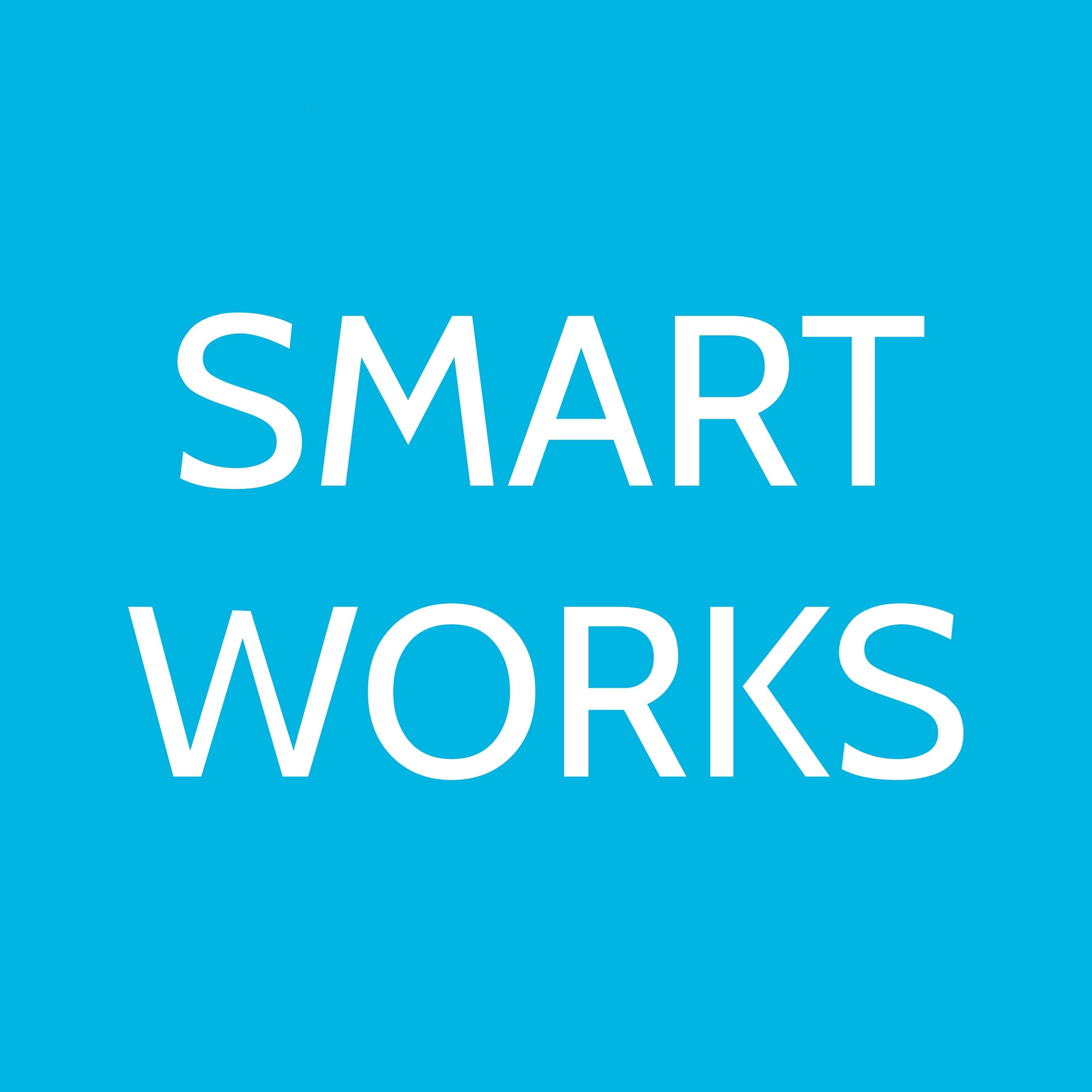 Smart Works Square