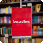 Market Assessment for International Writers